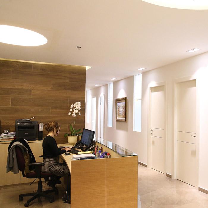 daviatoledano office (3)